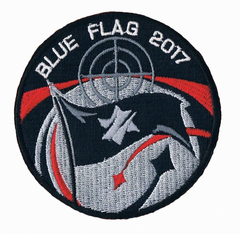 blue-flag-2017-embleem