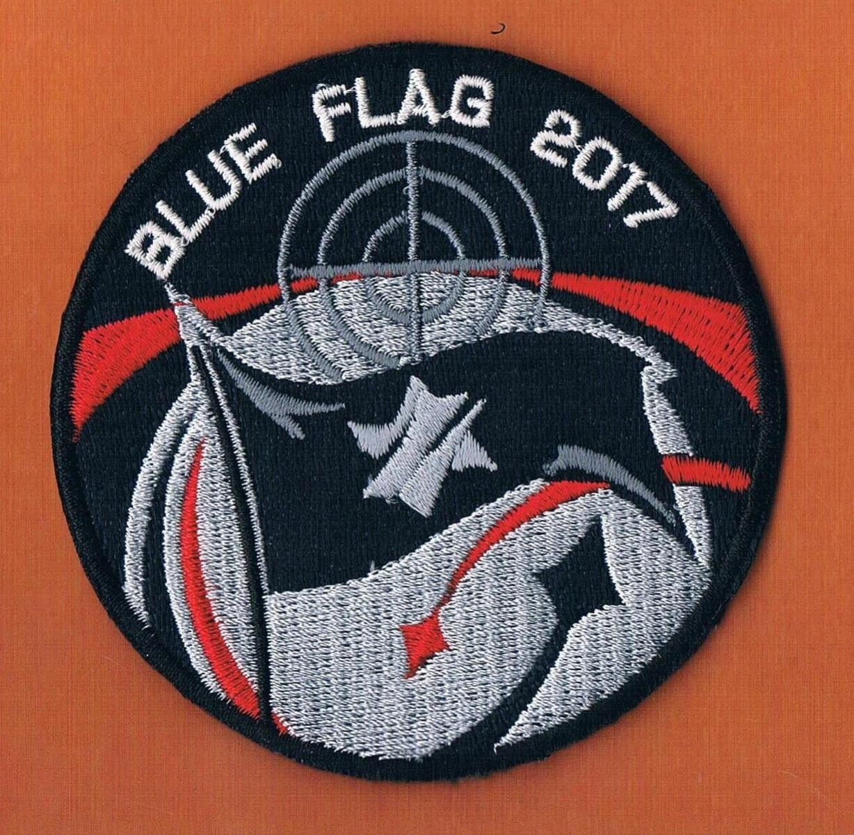 blue-flag-2017-patch