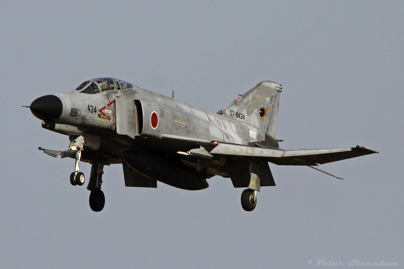 f-4ej-07-8434-301-tfs-landing_mod_fb