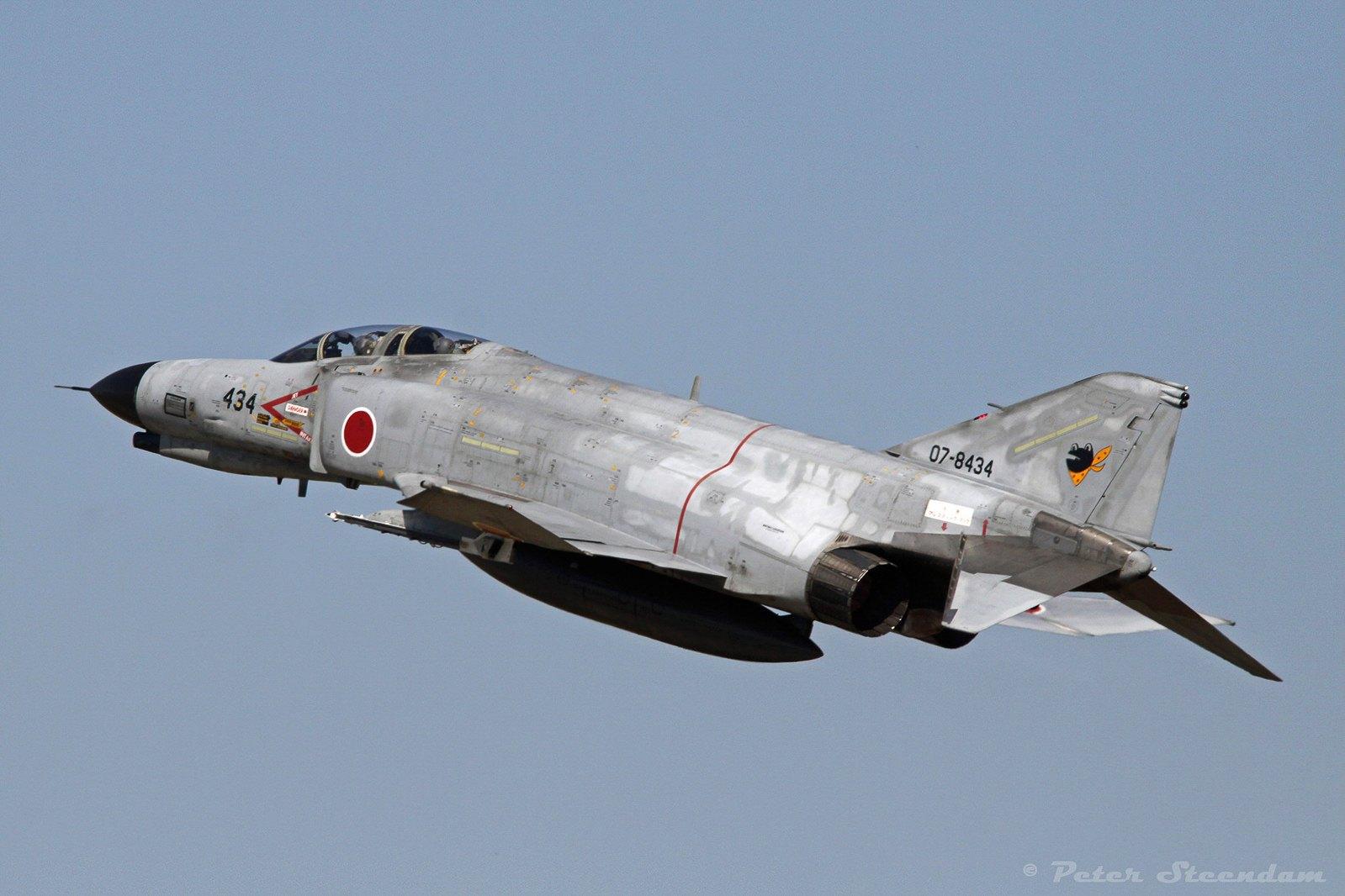f-4ej-07-8434-301-tfs-take-off_mod_fb