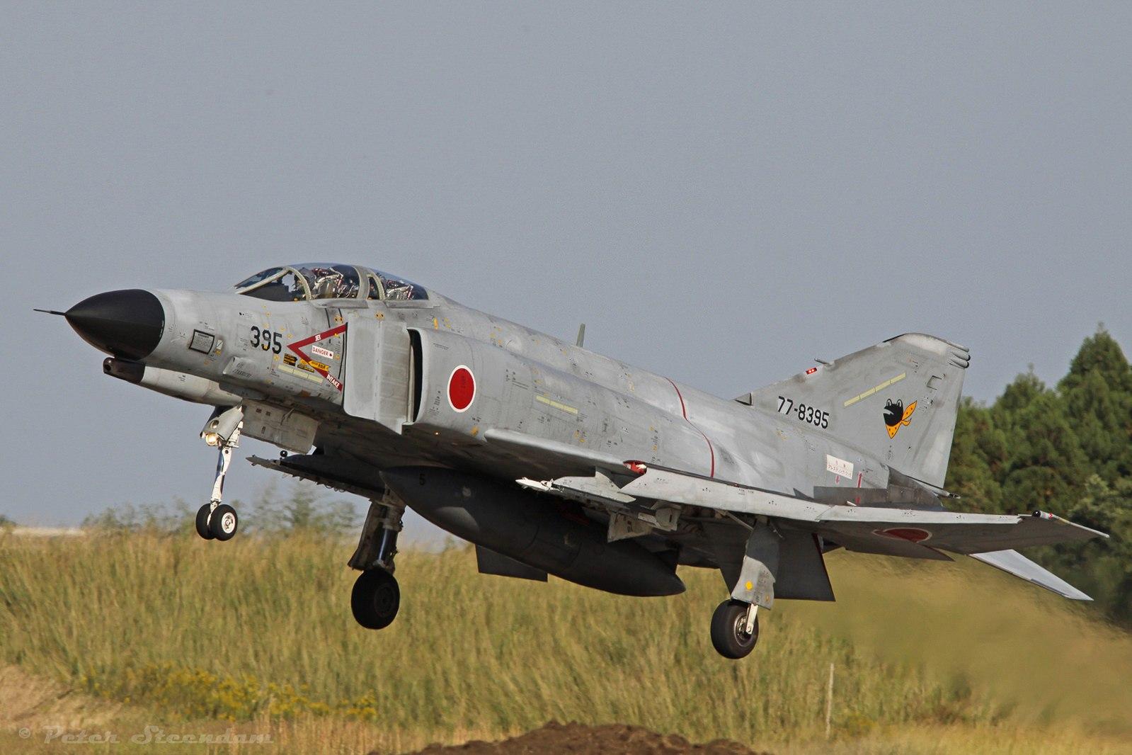 f-4ej-77-8395-301-tfs-landing_mod_fb