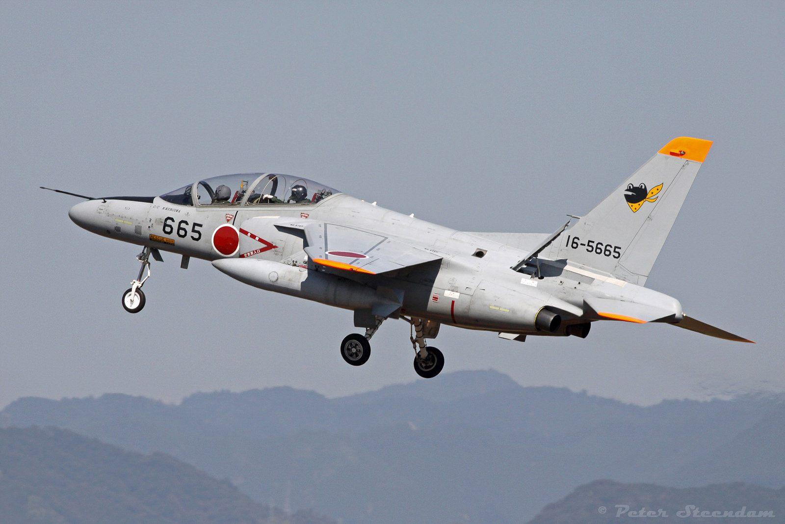 t-4-16-5665-301-tfs-landing_mod_fb