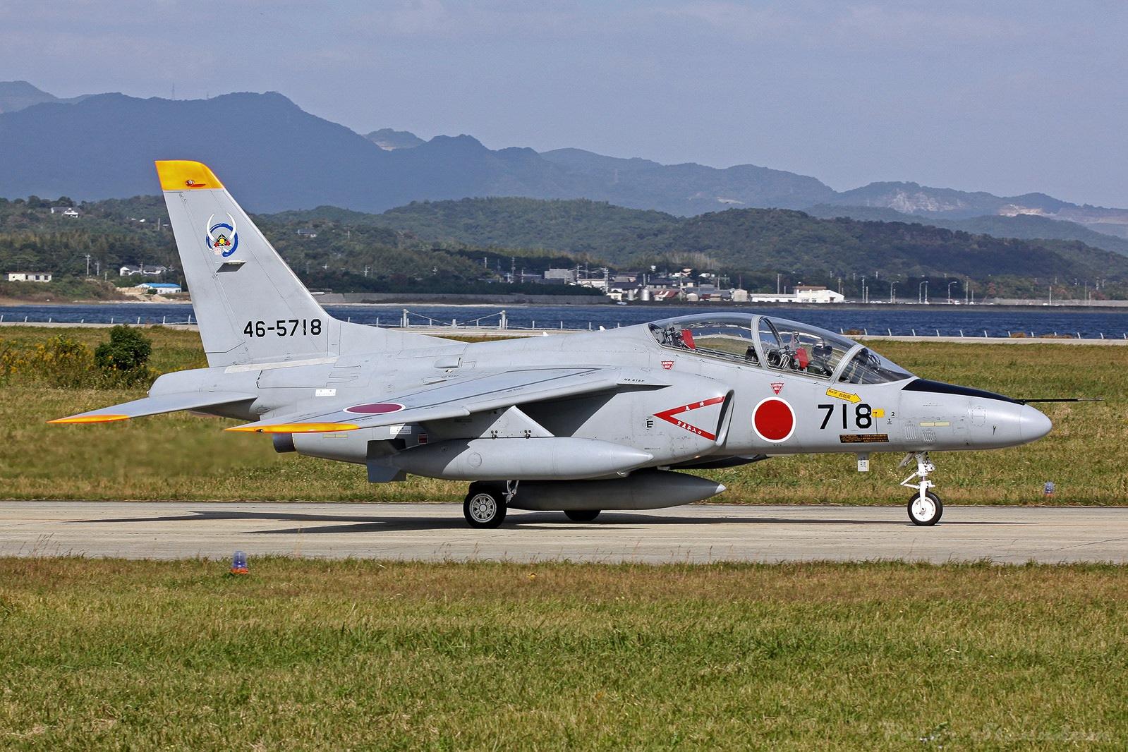 t-4-46-5718-base-flight-taxiing_mod_fb