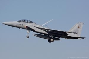 f-15dj-12-8054-23-tfs-landing_mod_fb
