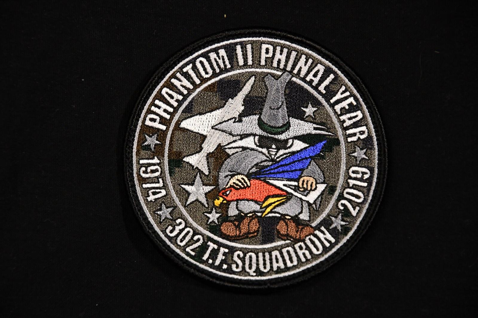 ps5_1312-patch-afscheid-302-tfs-peter-steendam