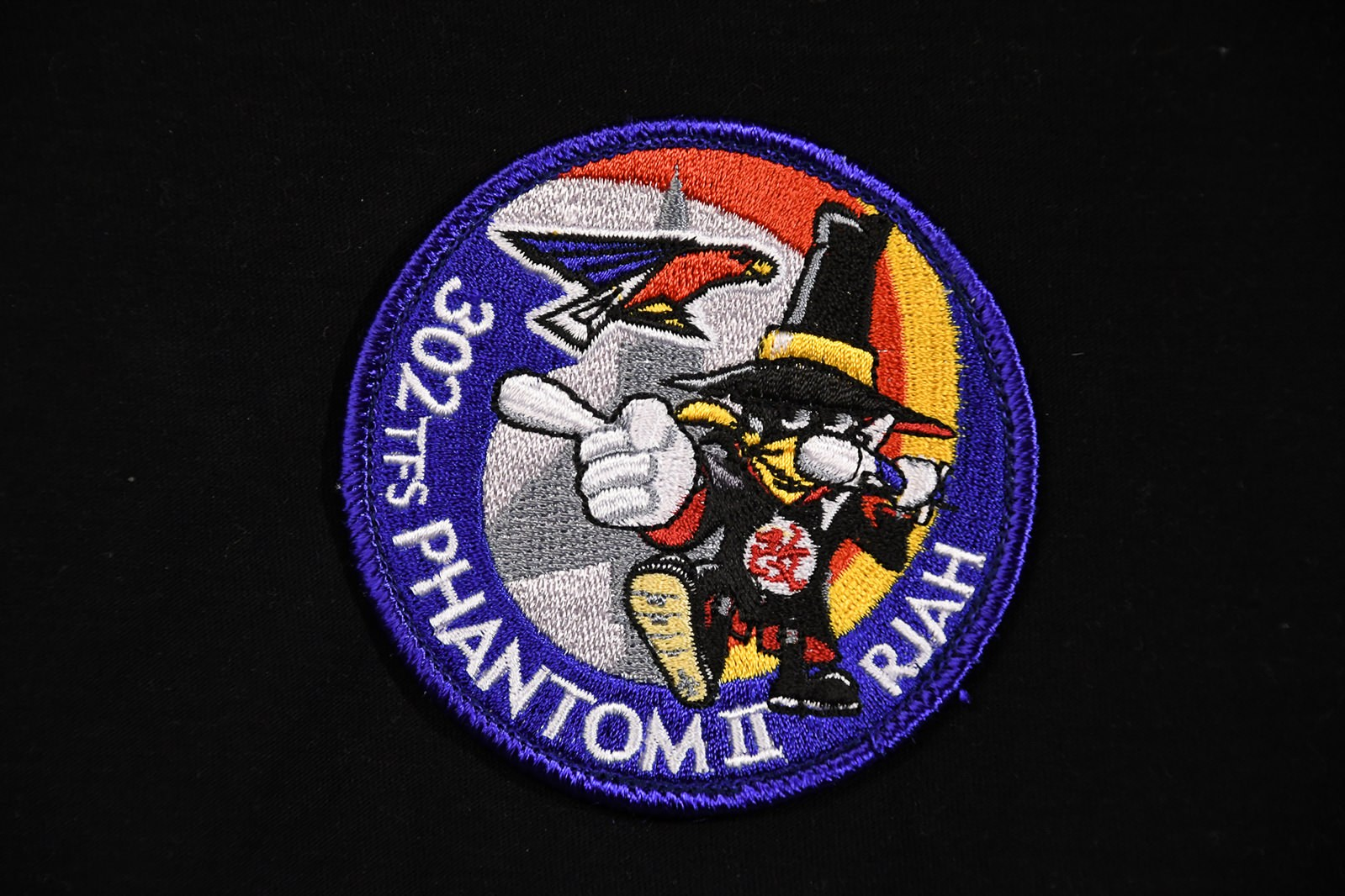 ps5_1313-patch-afscheid-302-tfs-peter-steendam